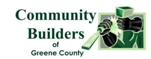 Community Builders of Greene County