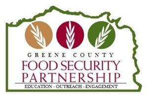 Greene County Food Security Partnership